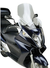 PARABREZZA SPECIFICO HONDA SILVER WING 600/ABS KAPPA MOTO 214DT