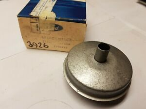 FORD ESSEX V4/V6 1965-1971 CORSAIR, CAPRI, ZEPHYR MK IV, GRANADA OIL FILLER CAP