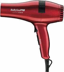 BaBylissPRO BRX5572 Ceramix Xtreme Hair Dryer, 2000 watt, 1 ct.