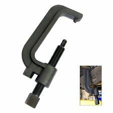 Heavy Duty Drop Forged GM Chevy Ford Dodge Torsion Bar Unloading / Key Remover