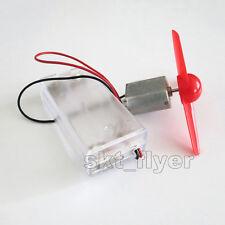 Simple Air Paddle Power Boat Material Bags
