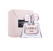 La Perla J'aime Eau de Parfum Spray 50ml *NEW & SEALED*