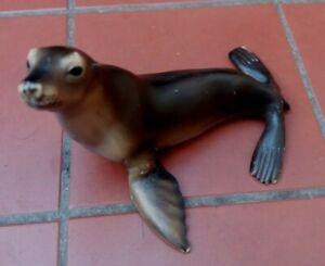 Sea Lion Seal by SCHLEICH Marine Animal Series 2006
