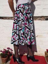Marks and Spencer Rockabilly Vintage Skirts for Women