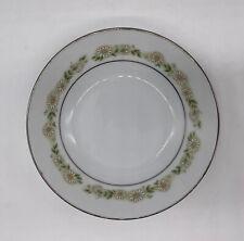 New listing Noritake Trilby 6908 Dessert Bowl Vintage Made In Japan