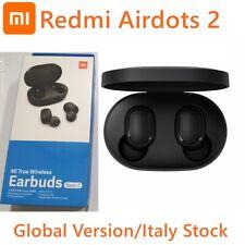 XIAOMI Air 2 SE   Redmi Airdots 2  S TWS Earphone  Global Version 