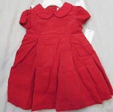 ralph lauren holiday dresses ralph lauren shorts