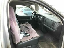 Temperature Control Non-heated Side Mirrors Fits 03-05 DODGE 1500 PICKUP 373247