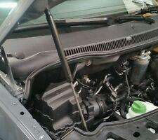 Haubenlift Nachrüstsatz VW T5