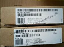1PC New Siemens CPU Module 6ES7511-1AK01-0AB0 6ES7 511-1AK01-0AB0