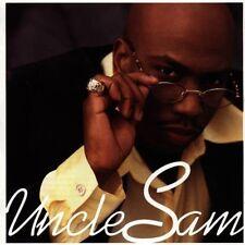 Uncle Sam same (1997)