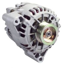 New Alternator LINCOLN LS 3.9L V8 2000 2001 2002 00 01 02