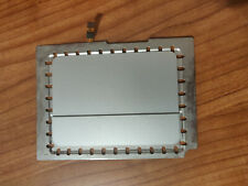 """Apple Powerbook G4 1.5 GHz  17""""; Mod. A1085; TouchPad"""
