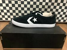 Converse Unisex Breakpoint One Star Pro Low Top Ox Skate Shoe