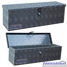 werkzeugk sten f r anh nger pritschen und pickups g nstig kaufen ebay. Black Bedroom Furniture Sets. Home Design Ideas