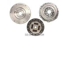 Kit embrayage + Volant moteur Fiat Grande Punto