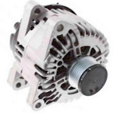 Lichtmaschine 150A CITROEN FIAT LANCIA PEUGEOT SUZUKI Diesel 1.4 1.6 2.0 HDi JTD
