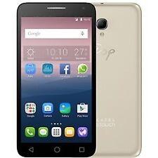Smartphone 5 5'' Alcatel 5054dg