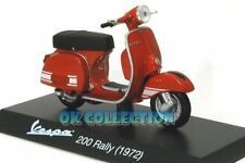 1:18 Vespa Collection Fabbri_ 200 Rally del 1972 _(10)