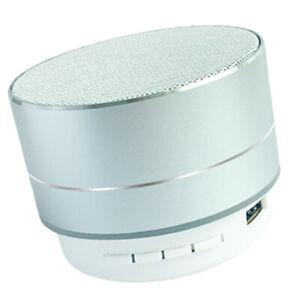 Bluetooth Speakers Wireless Mini Rechargeable Portable Loudspeaker iPhone
