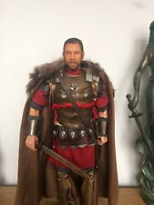 1/6 Hot Toys Dragon Roman Genral Russal Crow