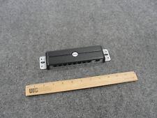 Dell PowerEdge 8-Port KVM Switch Expansion Module (FG697)