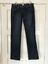 Womens STRETCH SASS & BIDE JEANS SIZE 28