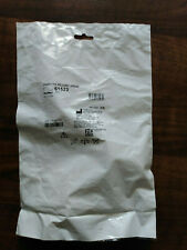 RESMED SWIFT FX LARGE PILLOW 61523 (Factory Sealed)
