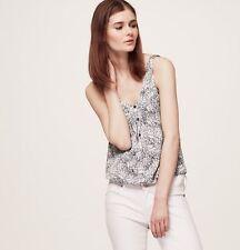 Career Regular Size Sleeveless Tops & Blouses for Women