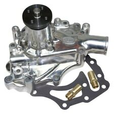 PRW 1428910 1965-1969 Small Block Ford 289-351 Windsor, Polished