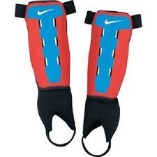 Nike Youth Charge Soccer Shinguard; model Sp0270-838