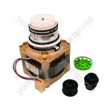 Genuine Electrolux Tricity Bendix Dishwasher Wash Pump Kit
