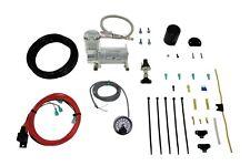 Suspension Air Compressor Kit Air Lift 25854