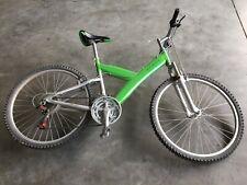 Pininfarina Bicicletta In Vendita Ebay