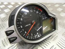 Honda CBR1000RR Clocks / Speedo / Instrument (24530m) 2008 to 2011