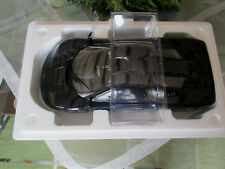 BMW McLaren 1:12 Minichamps PMA OVP NEU
