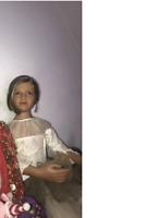 Philip Heath Puppe Laura  3.000,00 Künstlerpuppe Ballerina  Karton  Ballet