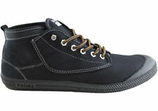 Dunlop Casual Shoes for Men