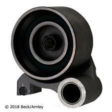 Engine Timing Belt Tensioner Beck/Arnley 024-1118