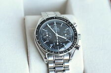 OMEGA Speedmaster Automatic  3510.50   w/ Boxed     * Great Condition *