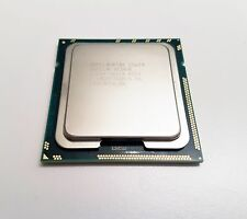 INTEL XEON E5620 2.4GHZ CPU LGA 1366 SLBV4 Desktop Server Processor Quad-Cores