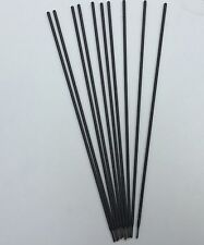 Cast iron electrodes/rods 10 rods Selectarc CI220 350mm x 2.5mm FREE POSTAGE!!!