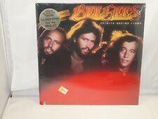 BEE GEES Spirits Having Flown RARE Original 1979 SEALED LP!! Gibb R&B Disco POP