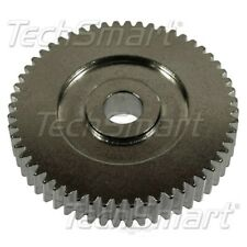 Transfer Case Gear Kit fits 2001-2010 BMW X3 X5  STANDARD MOTOR PRODUCTS