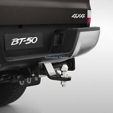 Mazda BT-50 Genuine Tow Bar Wiring Harness UR11-AC-TWH