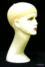 Flash Colour Wig Cap for Men and Women From Quality Wig Provider Fumi's Wigs UK