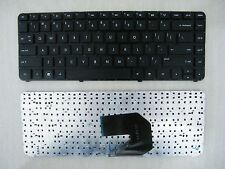 NEW HP pavilion g4-2189ca g4-2235dx g4-2275dx g4-2320dx US keyboard no frame