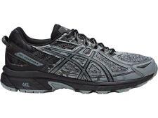 half off 84798 2e1f4 ASICS Men s GEL-Venture 6 MX Running Shoes 1011A591