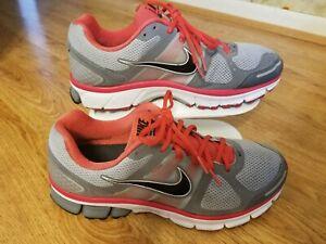 Nike Pegasus 28 In Men's Athletic Shoes