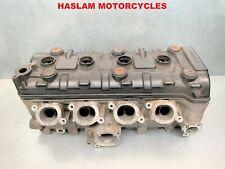 suzuki gsxr600 k4 k5 2004 2005 cylinder head cams valves etc 11100-29G00-000